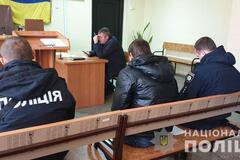 Избивал женщин и убегал: в Днепре суд решил судьбу опасного маньяка