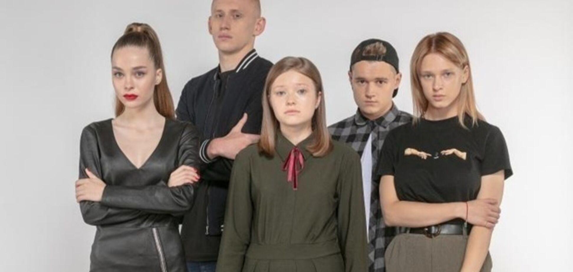'Перші ластівки': розкрився фінал самого відвертого серіалу в Україні. Відео
