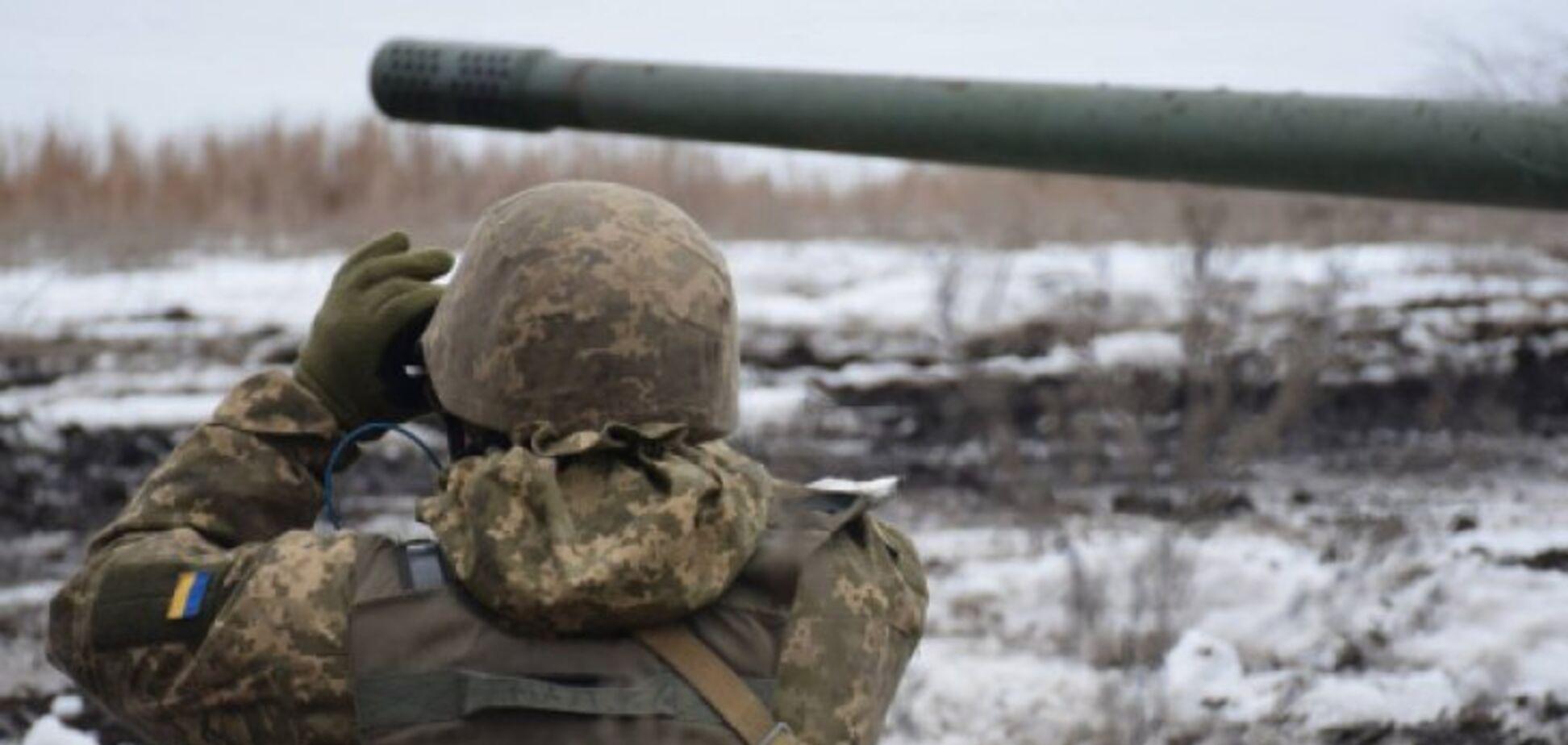 У день обміну полоненими! Найманці Путіна розв'язали нові бої на Донбасі
