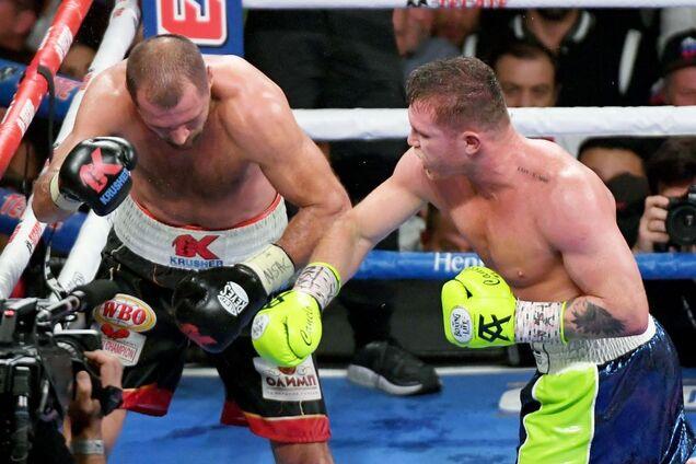 Президент WBC загнобив найсильнішого боксера РФза 'жахливу і боягузливу заяву'