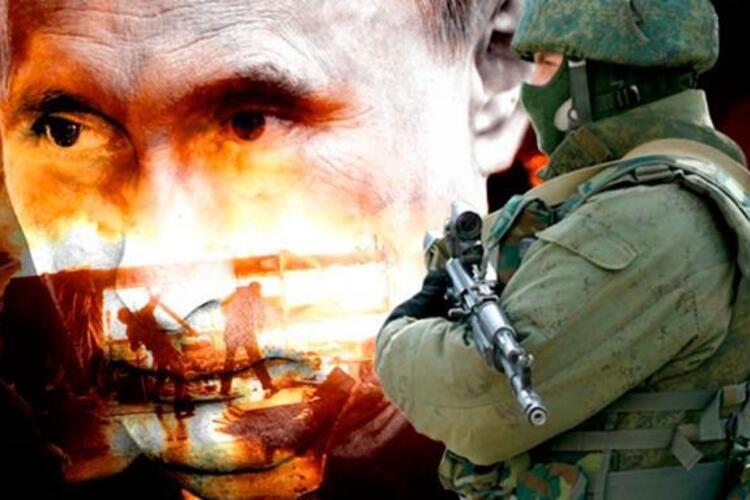Картинки по запросу обозреватель+портников+агресія росії