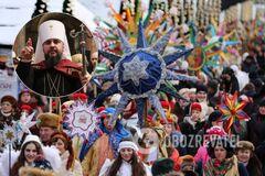 В Украине перенесут Рождество: когда и как будем праздновать
