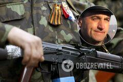 Міноборони зробило першу заяву про українського 'Штірліца' на Донбасі