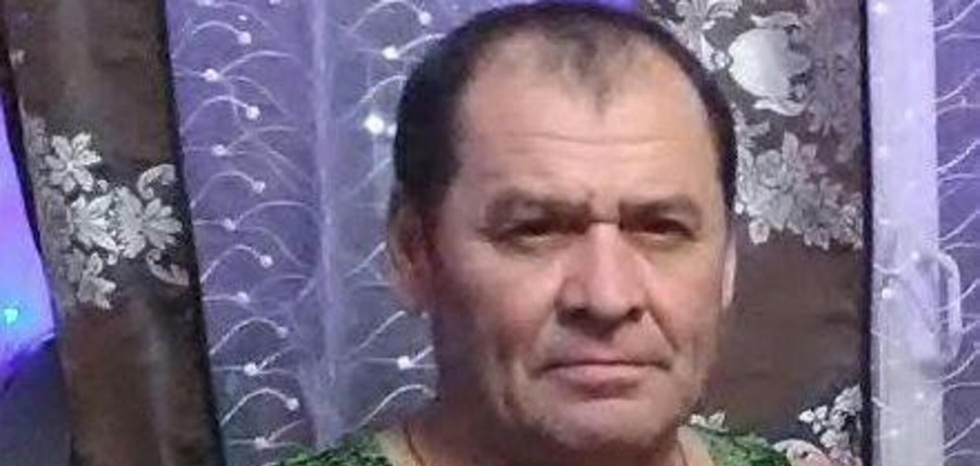 У мережі повідомили про смерть терориста 'ЛНР' 'Доцента'