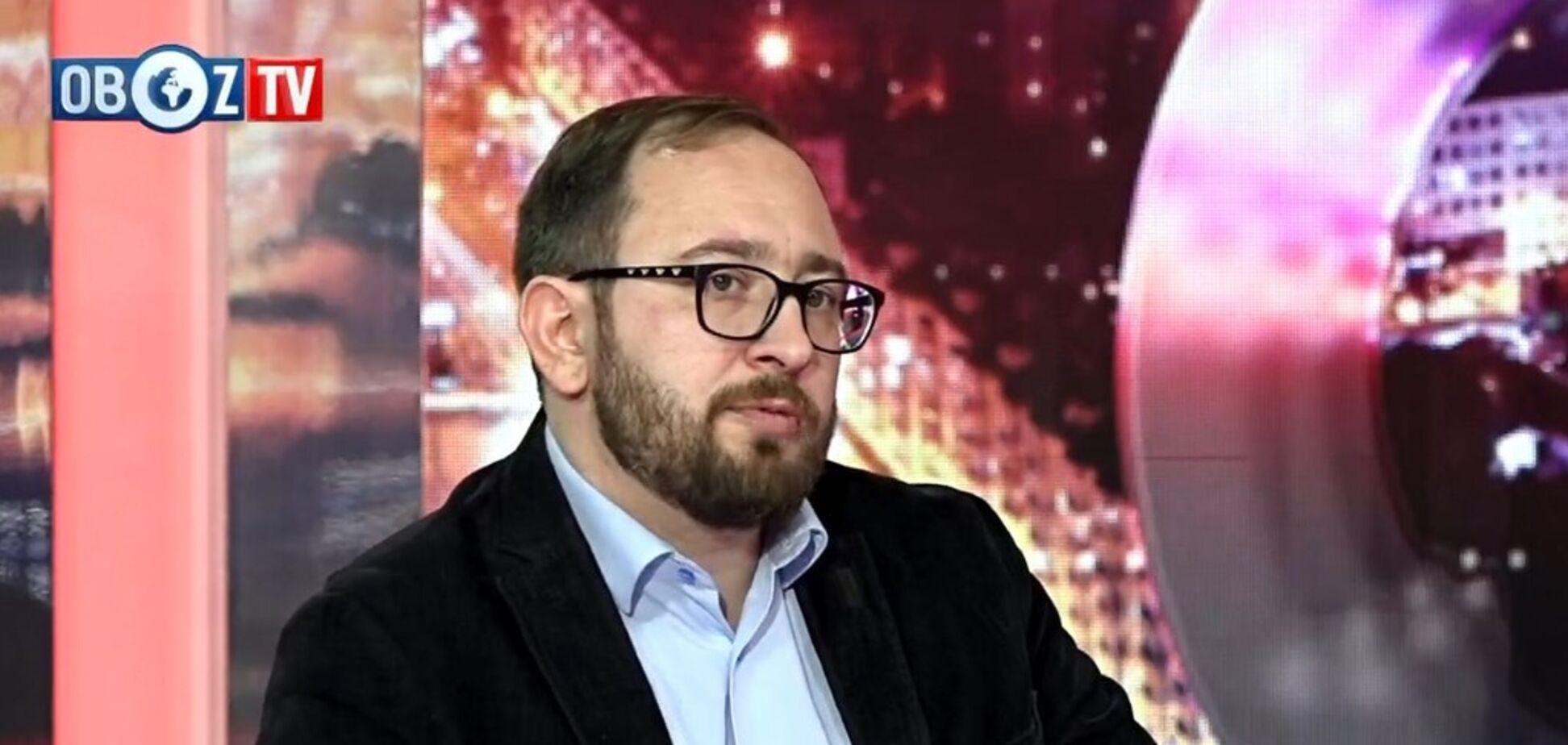 'Поднимется вонь': раскрыта хитрость России в деле о передаче украинских кораблей