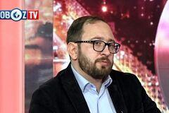 'Підніметься сморід': розкрита хитрість Росії в справі про передачу українських кораблів