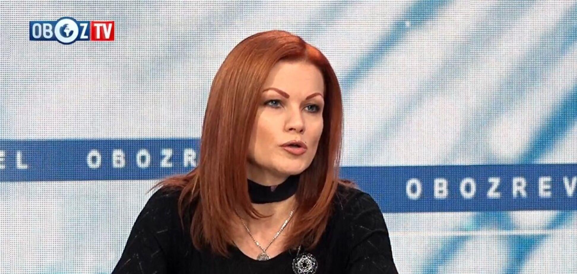 Украина получит помощь от США в полном объеме: эксперт по международным вопросам