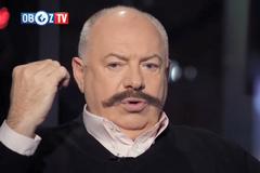 'Будут сажать в тюрягу': Пискун разгромил судебную реформу Зеленского
