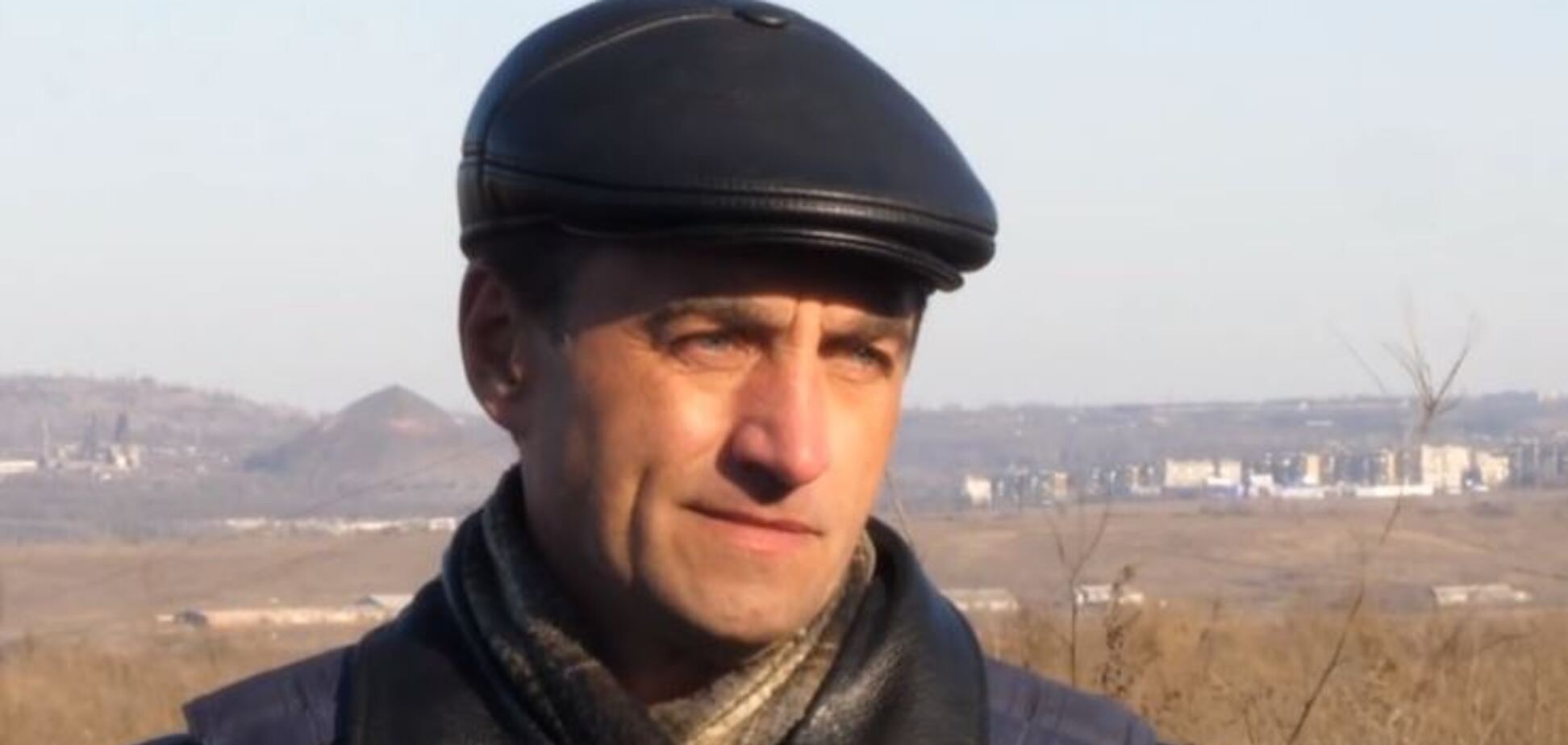 'Народный мэр' Горловки слил план России по захвату двух областей Украины