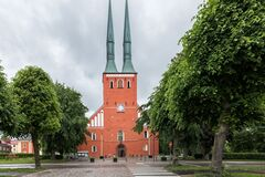 У Європі знайшли 'найзеленіше' місто світу: що зробила влада