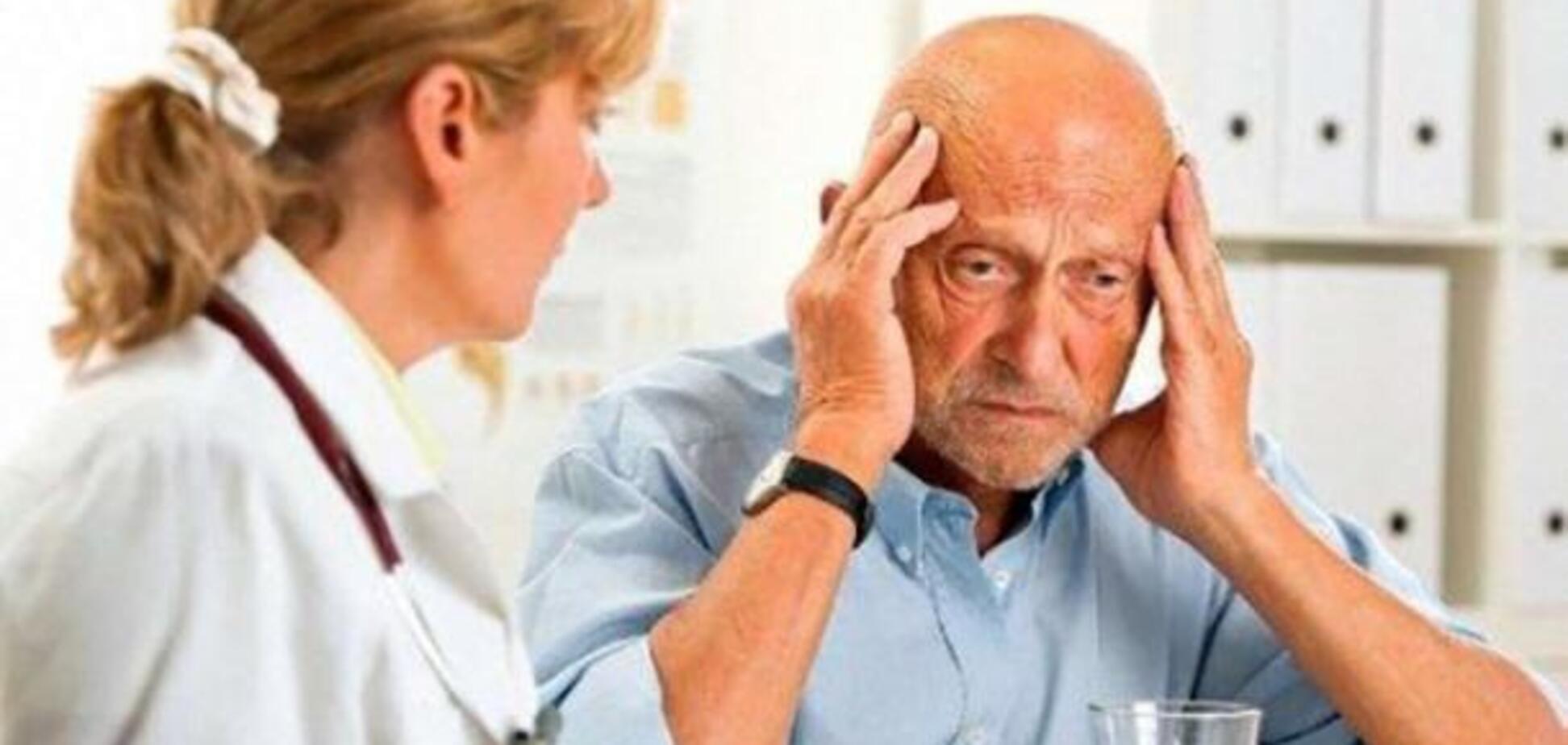 Рятує від Альцгеймера: вчені знайшли молекулу, що омолоджує мозок