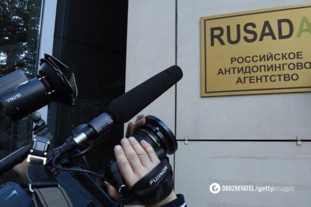 Найсуворіші санкції: МОК відреагував на допінг-скандал з Росією