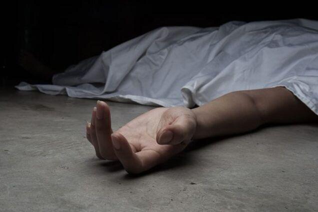 Поліція просить впізнати жертву ДТП (ілюстрація)
