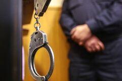 Убьем семью: спецслужбы Путина устроили студенту пытки из-за бойни в Керчи