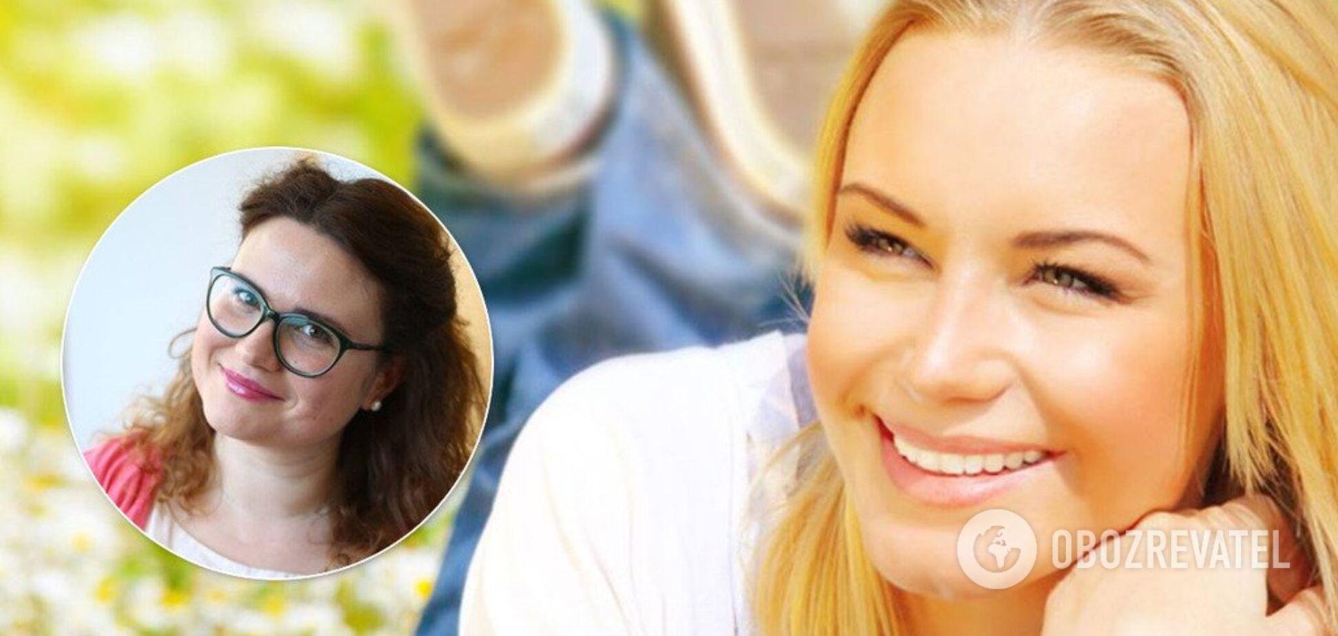 Сохранить молодость и красоту поможет щитовидка - Силина