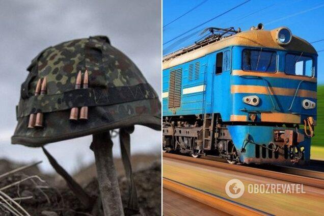 На Київщині трагічно загинув військовий