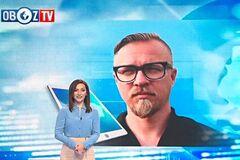 'За законами серіалу': в новому відео Зеленського побачили приховані меседжі