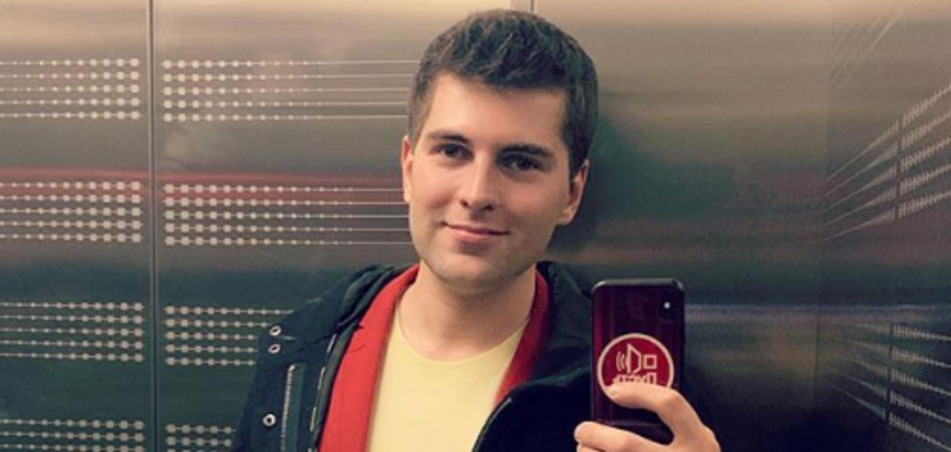 Болезненный взгляд, сильно исхудал: в сети заговорили об онкологии у звезды росТВ