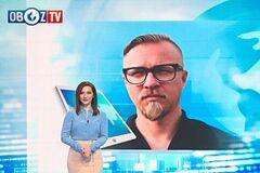 Чому Зеленський відокремлює себе від партії 'Слуга народу': коментарі експерта