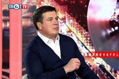 Европа готова к затяжным переговорам по газу: экс-министр Украины
