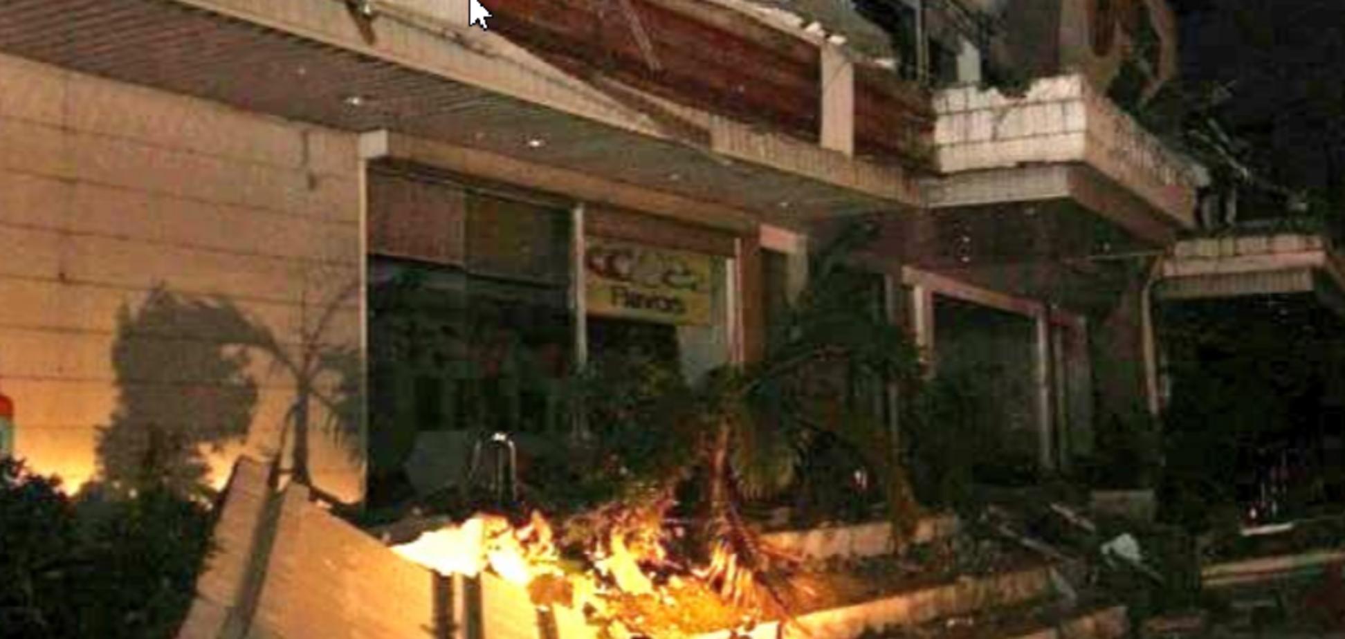 Потужний землетрус в Албанії: кількість жертв зросла до 20 людей