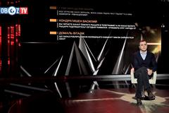 Введення електронних прав в Україні: Омелян вказав на велику проблему