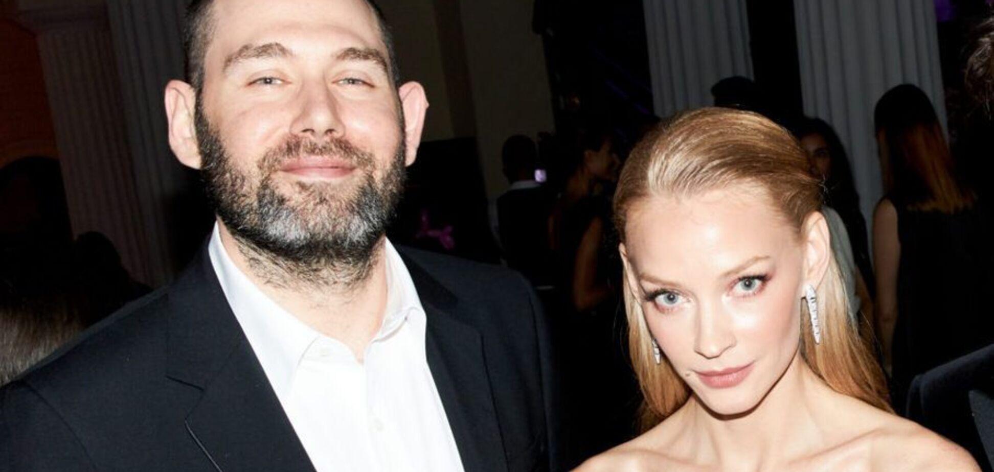 'По виду месяц пятый': российскую актрису заподозрили в беременности от женатого Слепакова