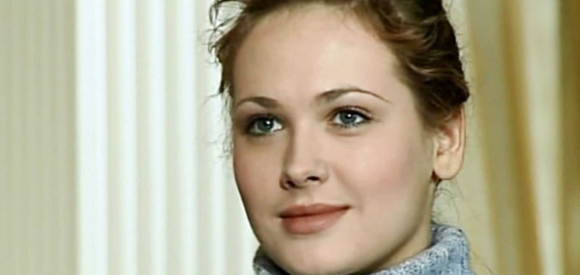 Звезде 'Бедной Насти' – 36: куда исчезла и как изменилась Анна Горшкова