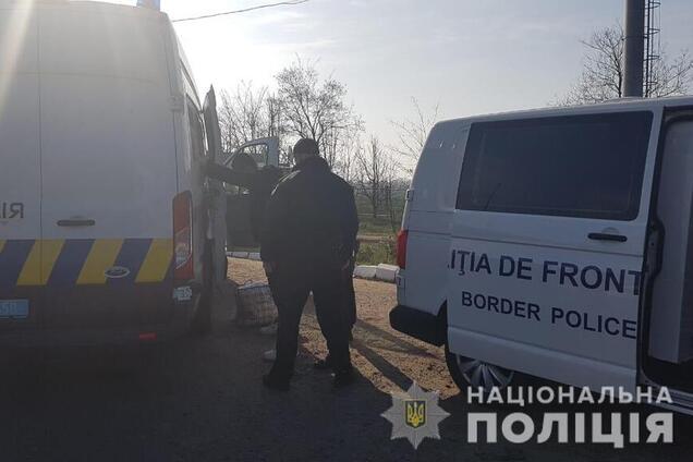 Дістали з Молдови! У Києві жорстко покарали педофіла
