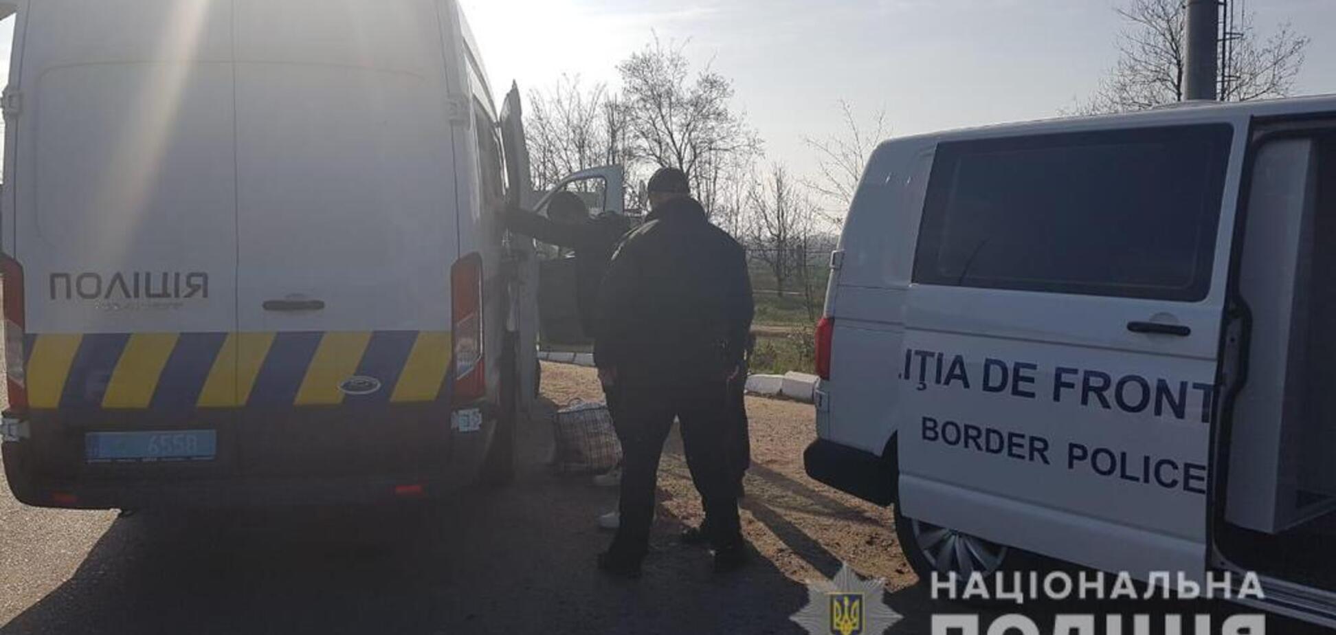 Дістали з Молдови! У Києві жорстко покарали педофіла: подробиці