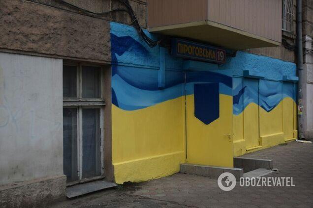 """Потрапивший у скандал через путінське ТВ депутат з Одеси увімкнув режим """"патріота"""""""