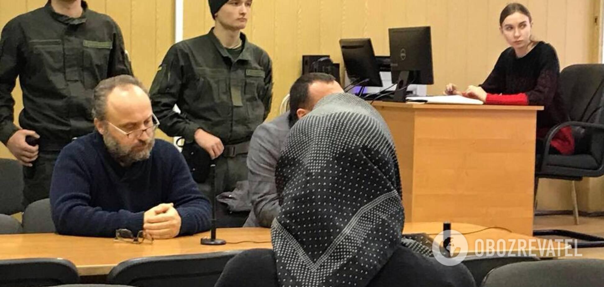 Суд в Одессе принял скандальное решение по владельцу 'Токио Стар'
