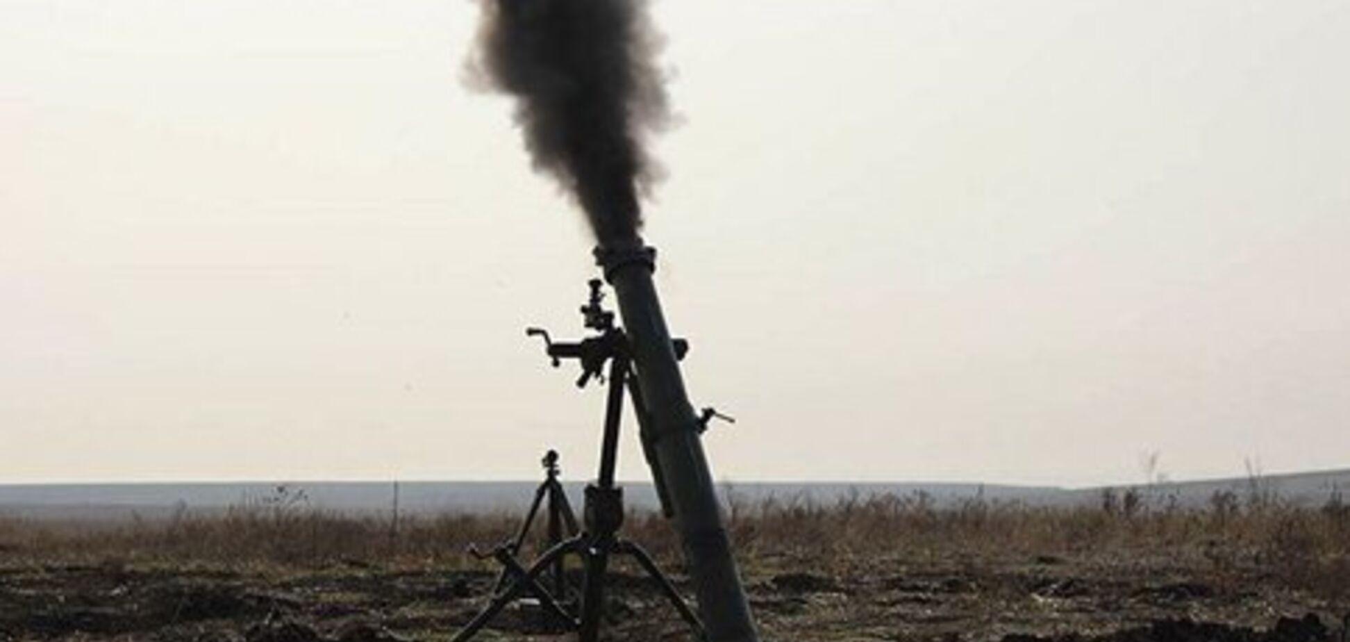 Сербия поставляла в Украину боеприпасы