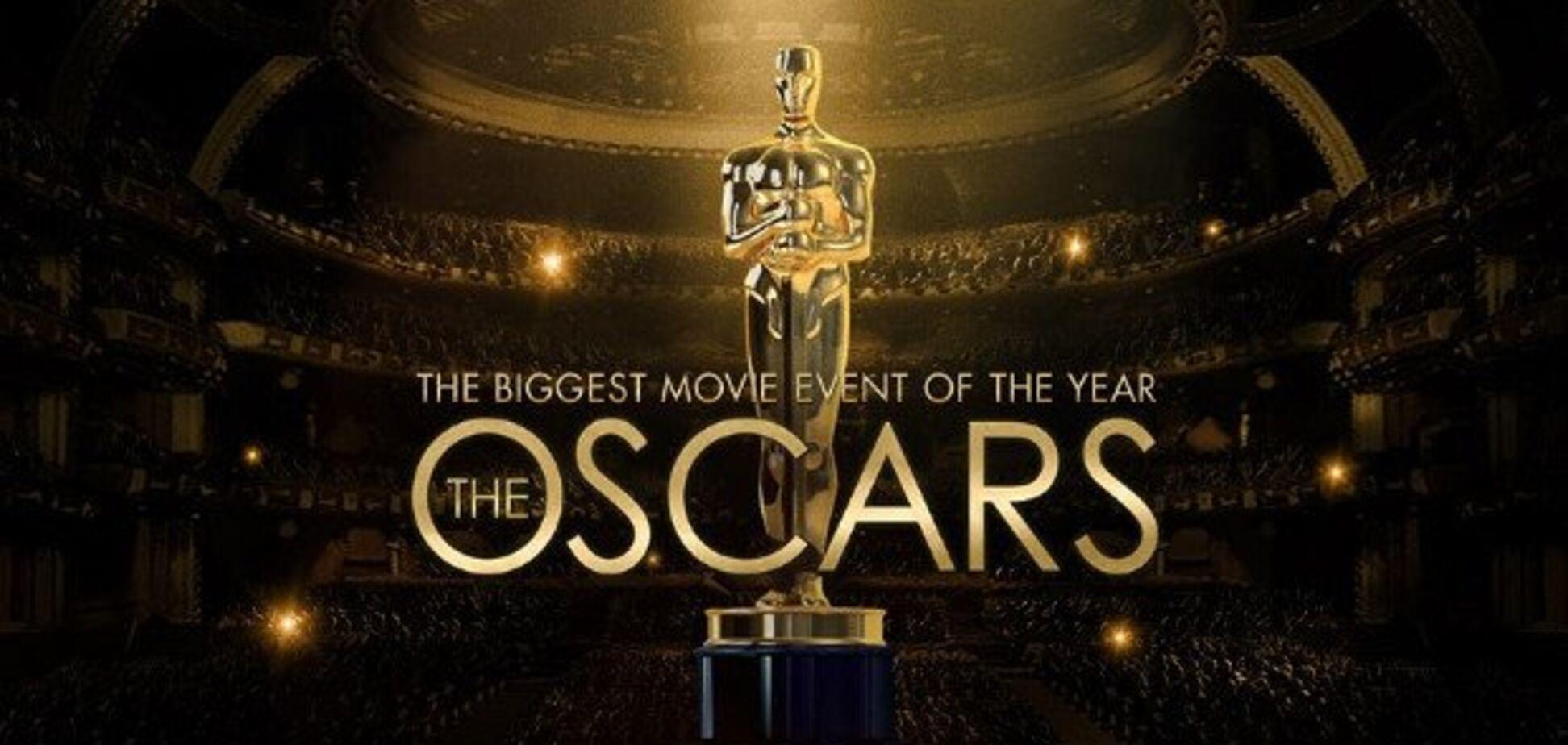'Оскар-2020': назван главный фильм-претендент на победу