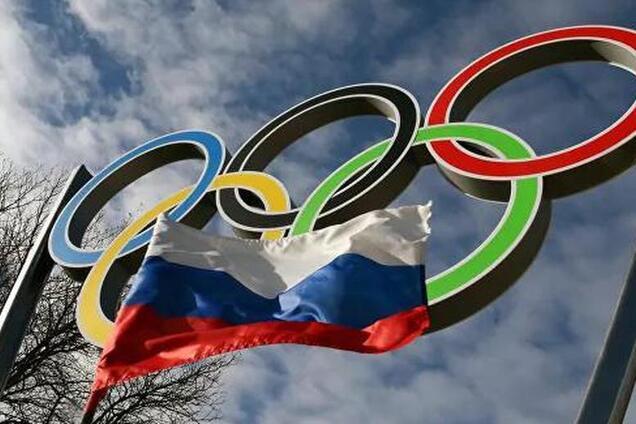 """""""Сходит с рук"""": США призвали к полному изгнанию России с Олимпиад"""