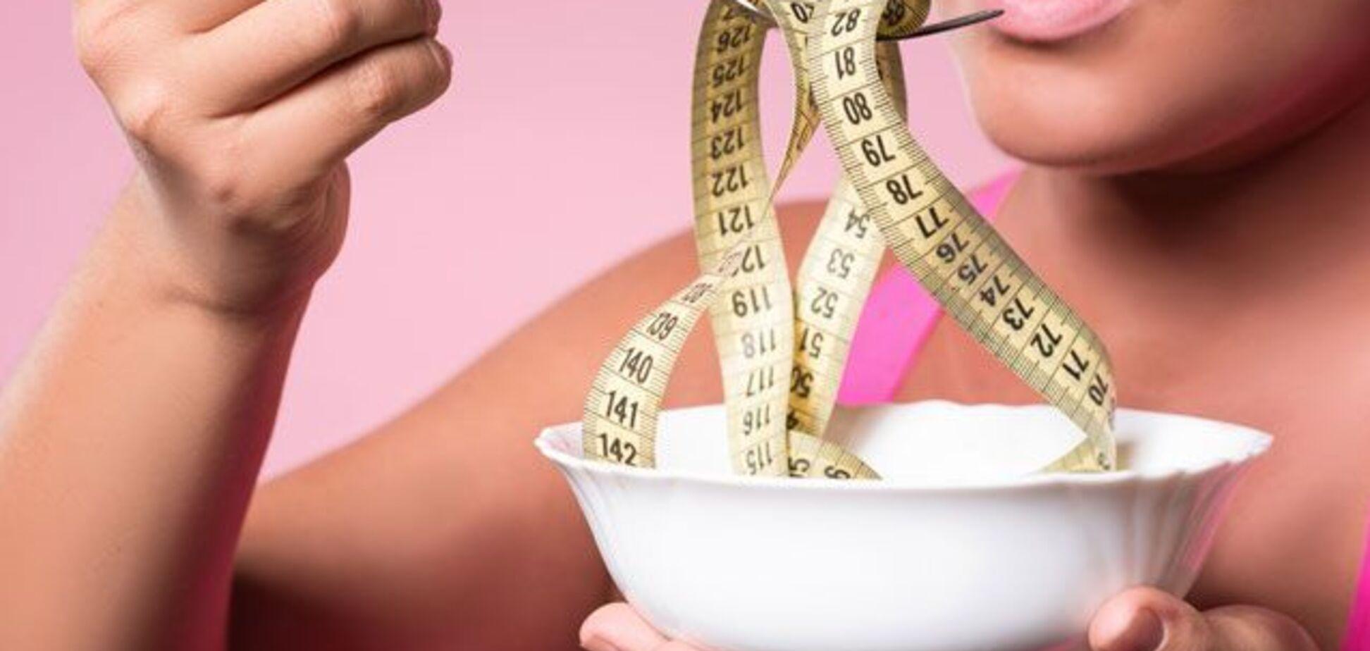 Допомагає схуднути: лікарка розповіла про користь популярного фрукта