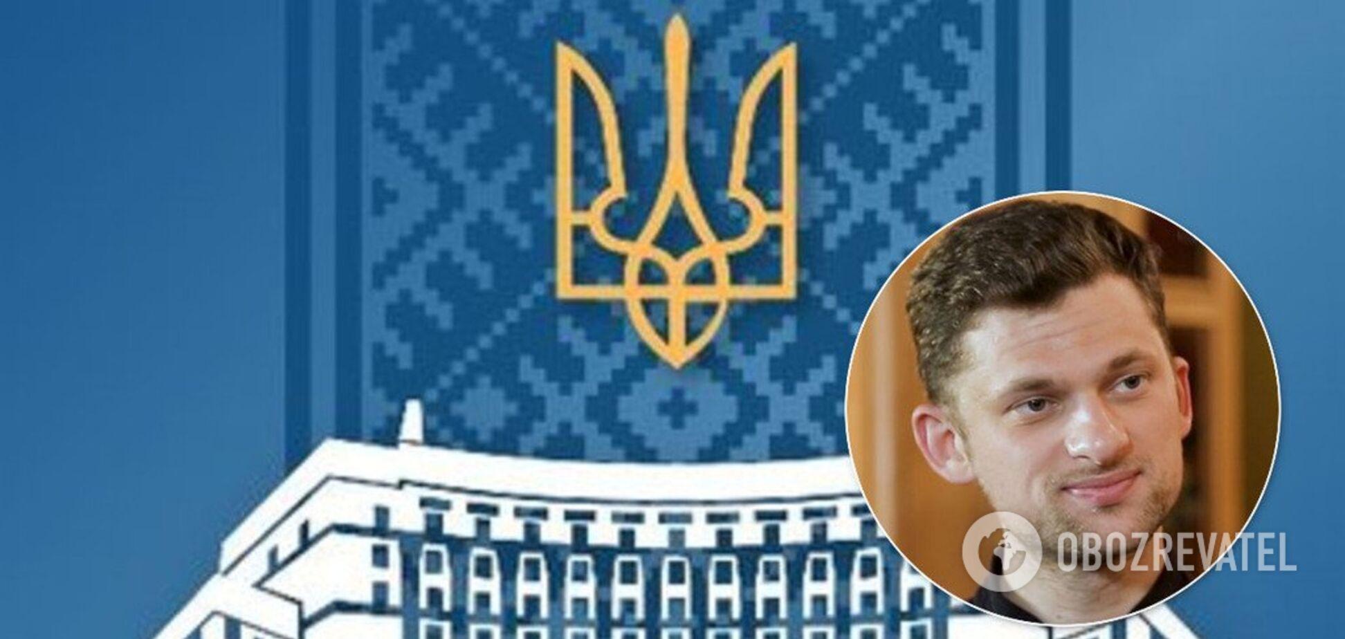 Трудові книжки в Україні: Кабмін ухвалив важливе рішення