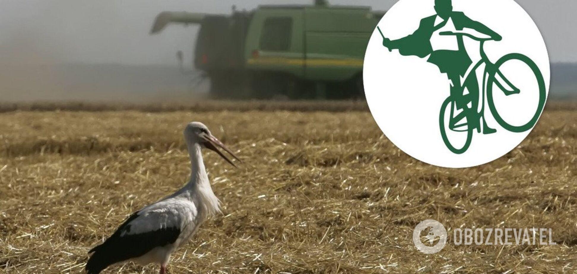У Зеленского озвучили сроки начала масштабной продажи земли в Украине
