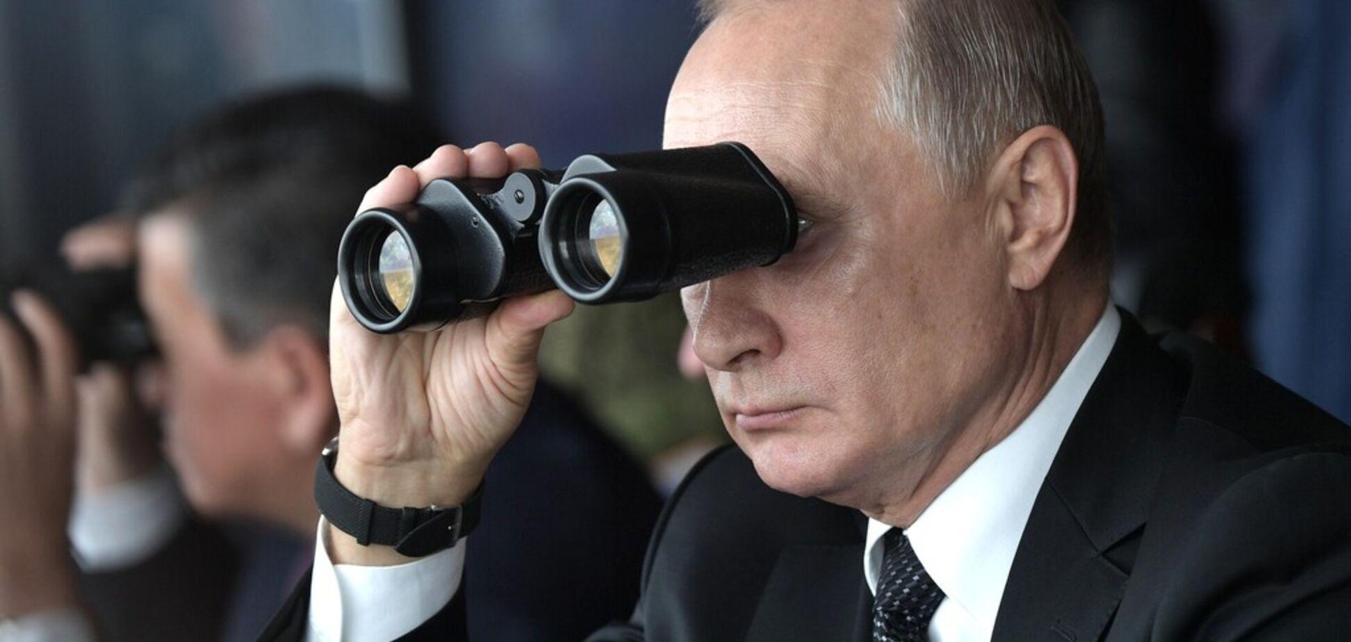 Дипломат назвав дієвий спосіб тиску на Кремль