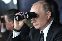 Дипломат назвал действенный способ давления на Кремль