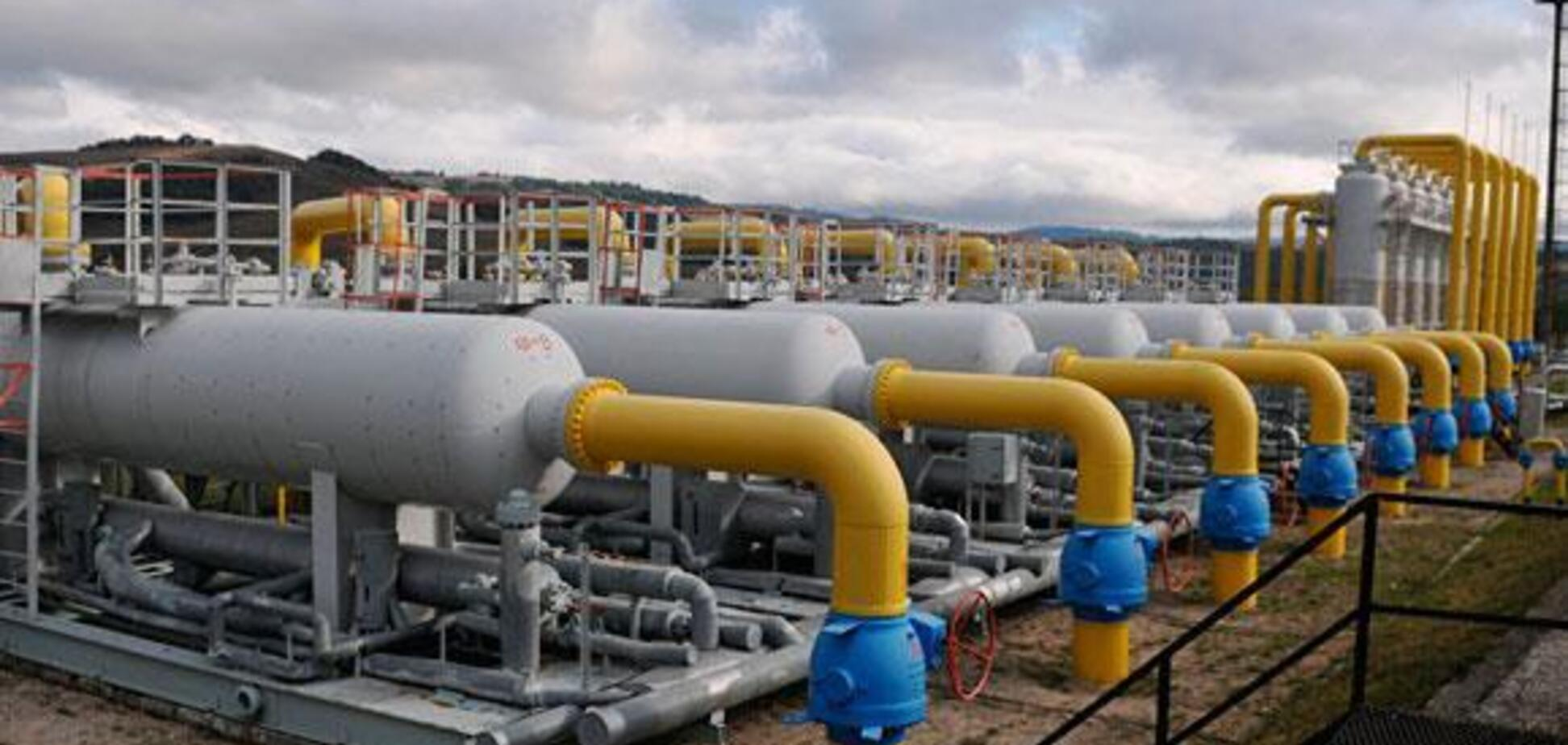 Газова війна РФ проти України: енергетик розкритикував план 'Нафтогазу'