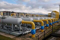 Газовая война РФ против Украины: энергетик раскритиковал план 'Нафтогаза'