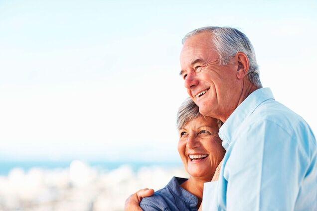 Запропоновано ефективний спосіб прожити довше