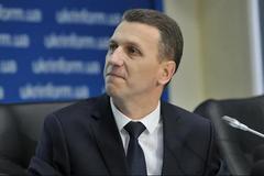 Шумові гранати: Жебрівський розкритикував роботу НАБУ та ДБР