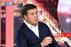'Украина имеет все рычаги': России предсказали поражение в газовой войне