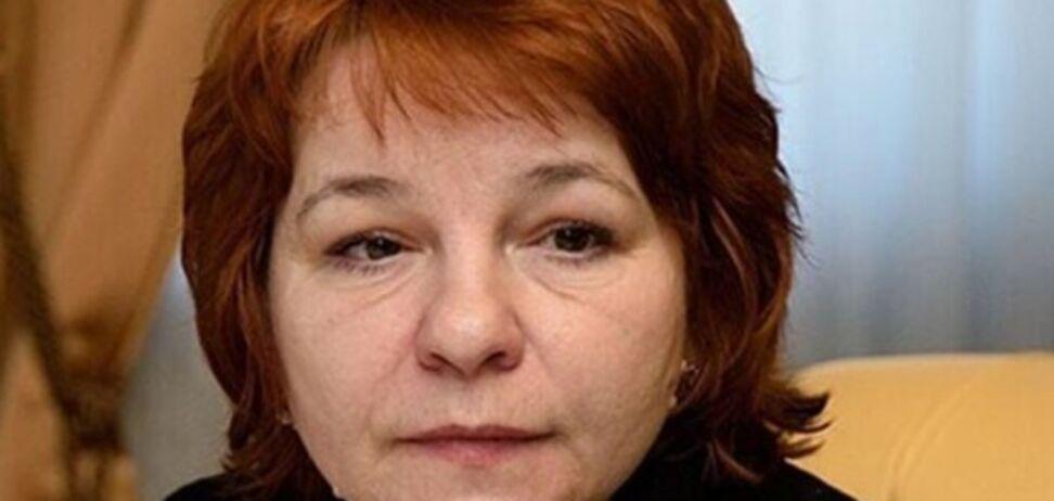 Мати скандального дуету Anna Maria отримала високу посаду в Криму