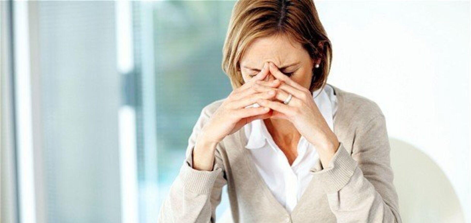 Женщины чаще страдают от проблем со щитовидкой – эндокринолог