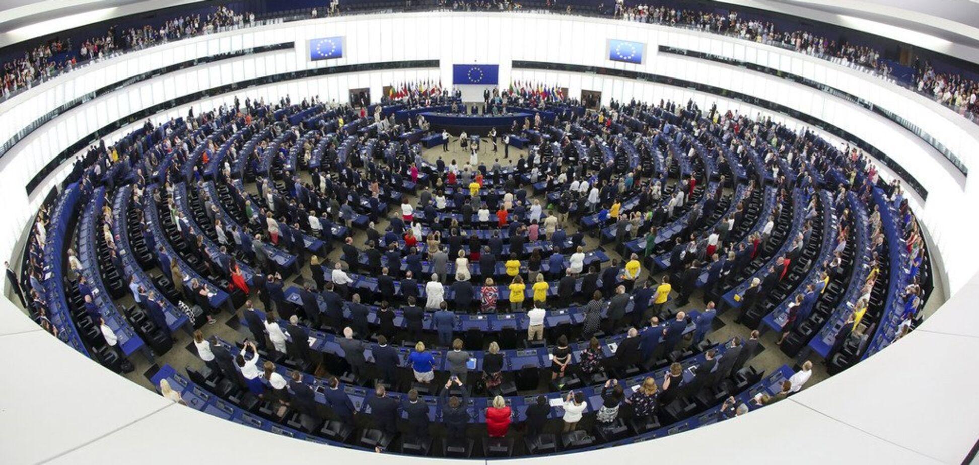 Криза глобального потепління: в Європі зробили історичну заяву
