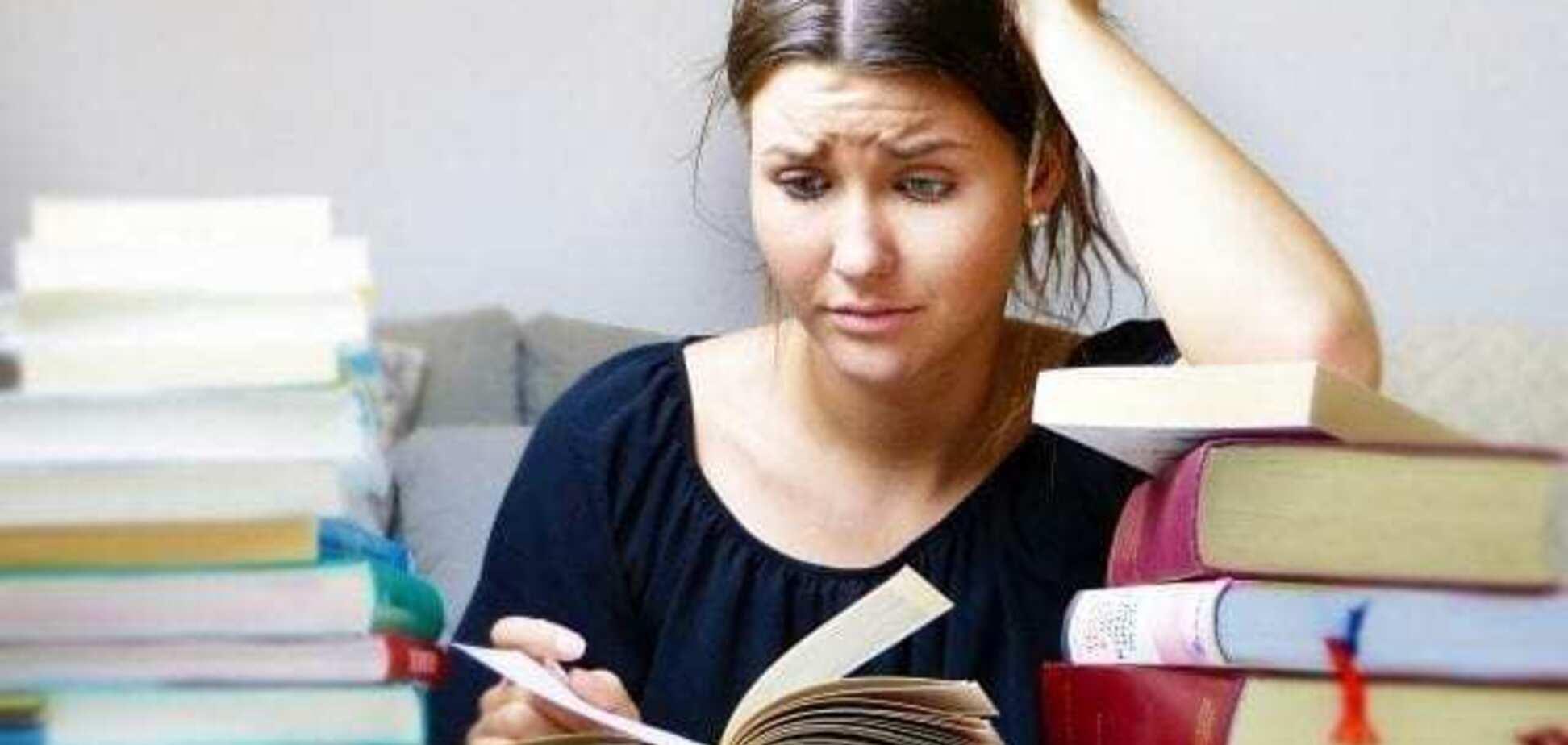 Трудно сконцентрироваться? Проверьте щитовидку: названы опасные симптомы