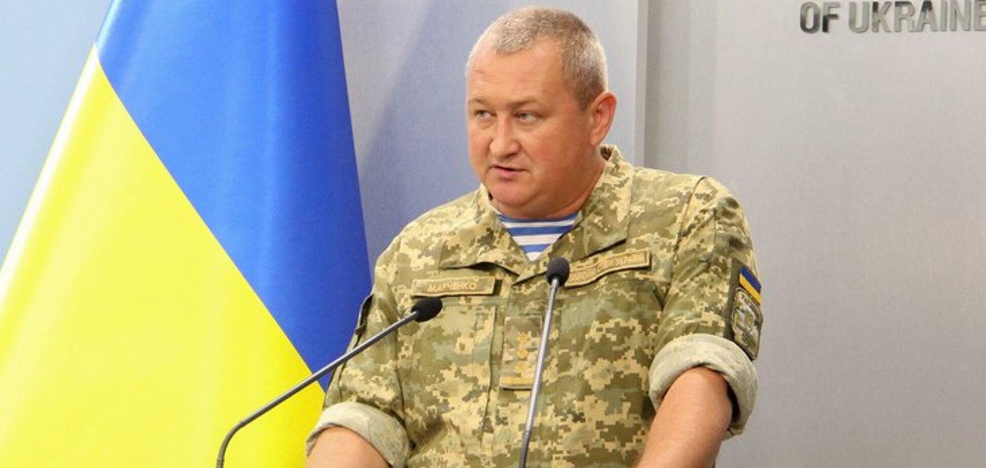 'П*дарас і с*ка': після суду над Марченком трапилася сутичка з прокурорами. Відео 18+